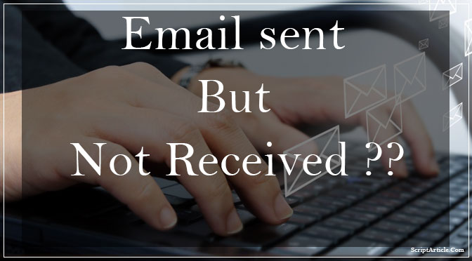 can-not-receive-emails-sent-from-my-mail-server