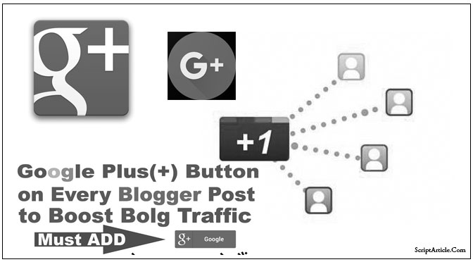 custom-google-1-button