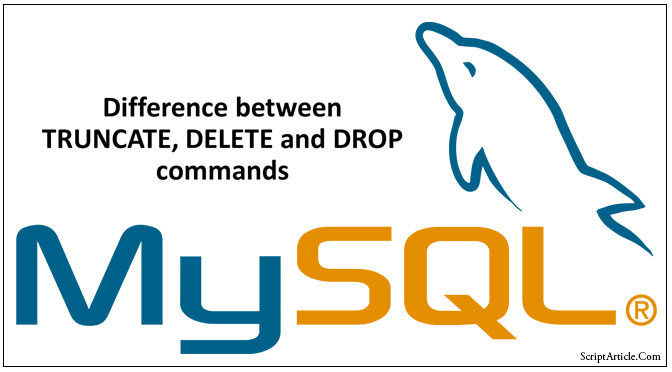 mysql-drop-table-truncate-table-delete-from-table-commands