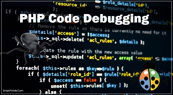 test-and-debug-your-code-online