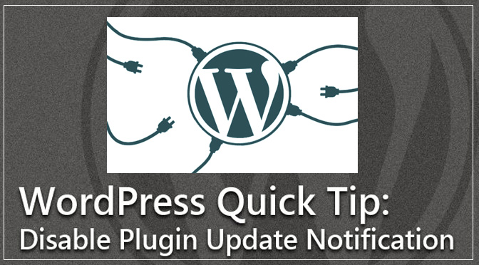 disable-wordpress-updates-all-at-once