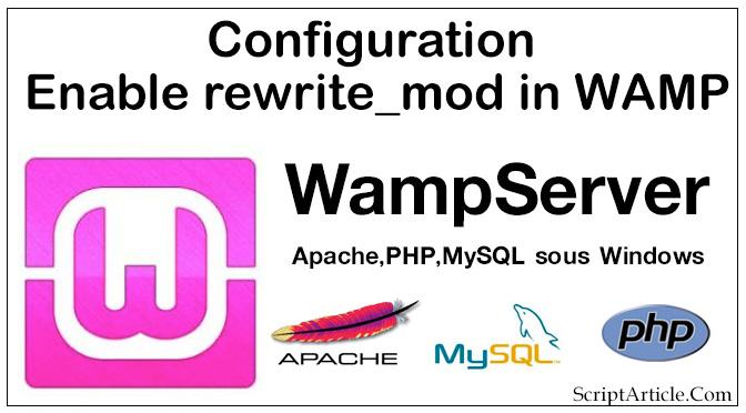 rewrite-mod-on-wamp-server