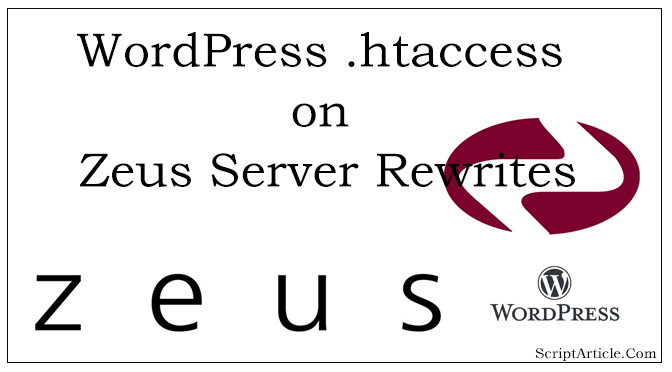 wordpress-htaccess-zeus-server