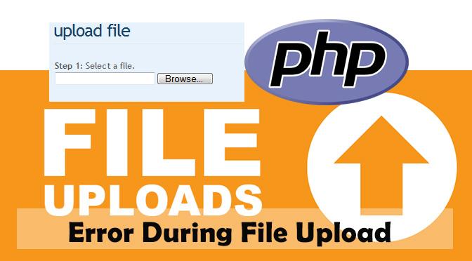 error-during-file-upload