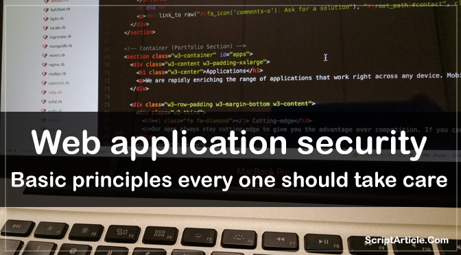 basic-principles-of-web-application-security