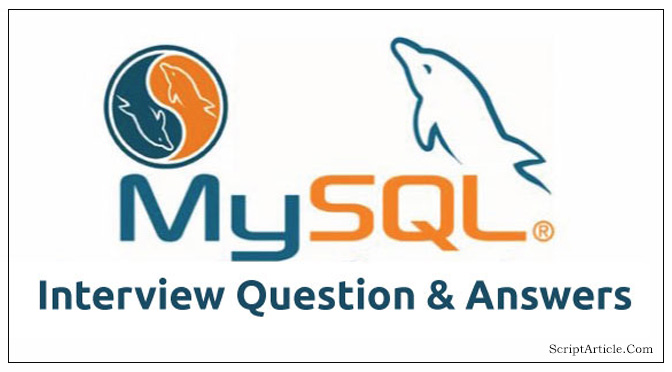 mysql-interview-questions-and-answers
