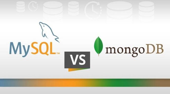 Mysql date comparison in Perth